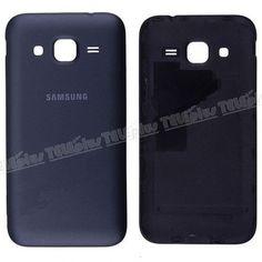 Samsung Core Prime Arka Pil Batarya Kapak Siyah ORJİNAL -  - Price : TL24.90. Buy now at http://www.teleplus.com.tr/index.php/samsung-core-prime-arka-pil-batarya-kapak-siyah-orjinal.html