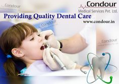 Our gift to you and your Family to help you discover your #Healthy & Beautiful Smiles!!! ---------------- Visit: http://condour.in/