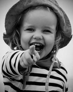 Baitner Pediatric Dentistry Hollywood, Florida Children smiles