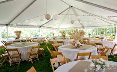 Vestido de noiva + Convidados diferentes | Casarei