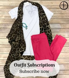 Trendy Clothes For Women, Trendy Outfits, Fashion Outfits, Boutique Clothing, Fashion Boutique, Saturday Outfit, One Faith Boutique, Bell Sleeve Top, My Style