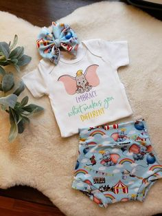 Future Baby, Cute Babies, Onesies, Fabric, Kids, Clothes, Fashion, Tejido, Young Children