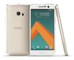 htc 10 gets new camellia and topaz gold colors Htc One M9, Unlocked Phones, Lg G5, Old Phone, Digital Trends, Gps Navigation, Cool Things To Make, Quad, Protective Cases
