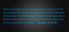 THE UNIQUENESS OF CHRISTIAN MARRIAGE PART 2