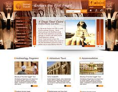 Day Tours, New Work, Web Design, Mac, Behance, Photoshop, Profile, Explore, Gallery