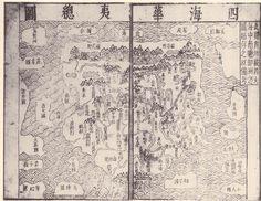 1613.JPG (1211×938)