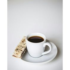 Kicking off with Colombian coffee & I Love Coffee, Coffee Time, Colombian Coffee, Catering, Food Porn, Tasty, Snacks, Healthy, Breakfast