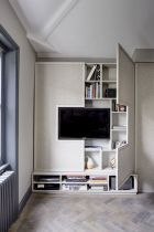 The Best Bedroom Storage Ideas For Small Room Spaces No 21