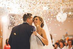 Eröffnungstanz: 60 romantische Lieder für den besonderen Tanz. Foto: Oleksandr Schevchuk / Shutterstock