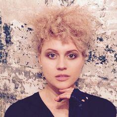 #madonna #model #actress #newyork #life #makingit #;)
