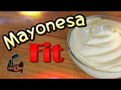 Fitlicioso - YouTube Cocina Light, Brunch, Keto Recipes, Healthy Recipes, Aioli, Canapes, Sin Gluten, Healthy Life, Food And Drink