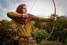 Vikingsnitt -