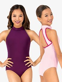 The latest dancewear and good leotards, swing transfer, faucet and dance trainers, hip-hop attire, lyricaldresses. Dance Outfits, Girl Outfits, Pullover Shirt, Girls One Piece Swimsuit, Dance Leotards, Girl Dancing, Ladies Dress Design, Dance Costumes, Dance Wear