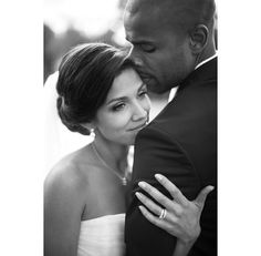 Weddinday @johannarosengren.se #justmarried #love