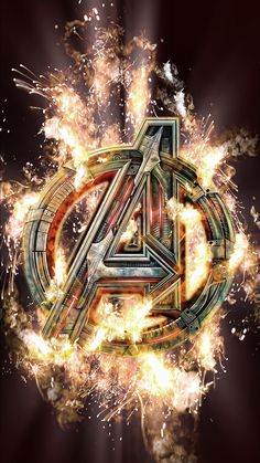 Avengers Wallpaper – Android Wallpapers – Lady Womans Avengers Wallpaper – Android Wallpapers The post Avengers Wallpaper – Android Wallpapers – Lady Womans appeared first on Marvel Universe. Marvel Dc Comics, Marvel Avengers, Logo Avengers, Iron Man Avengers, Marvel Art, Marvel Memes, Avengers Tattoo, Marvel Funny, Avengers Drawings