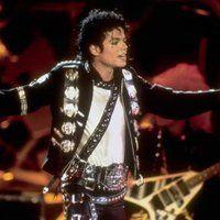 Michael Jackson photo 396652_314143311955924_197700123600244_816607_564030683_n.jpg
