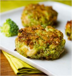 7 Broccoli Recipes That Will Fool Everyone