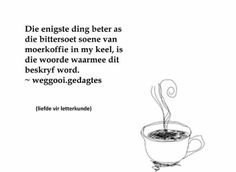 Afrikaanse Quotes, Poetry, Words, Poetry Books, Poem, Poems, Horses