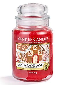 Yankee Candle Duftkerze Votivkerze Sampler 49g  Sparkling Cinnamon