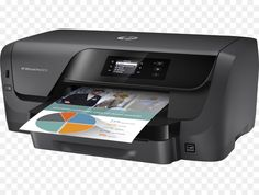 Hp Officejet pro printer offers you highest quality color printing, fifty percent lower cost per page compared to a laser printer 123 hp com OfficeJetpro all in one printer can be wirelessly connected, print, scan, copy and fax. Printer Driver, Hp Printer, Laser Printer, Start Screen, Hp Officejet Pro, Wireless Printer, Office Printers, Usb Drive, All In One