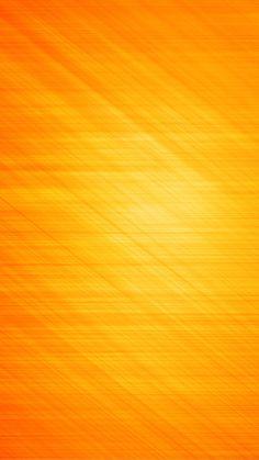 Watercolor Wallpaper Phone, Iphone Wallpaper Yellow, Orange Wallpaper, Girl Wallpaper, Mobile Wallpaper, Ganesh Wallpaper, Islamic Wallpaper, Cool Backgrounds, Wallpaper Backgrounds