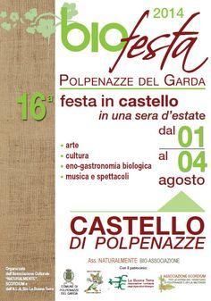 Bio Festa a Polpenazze http://www.panesalamina.com/2014/27528-bio-festa-a-polpenazze-dg.html