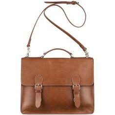 449f900b78 APC Messenger Bag Best Leather Wallet