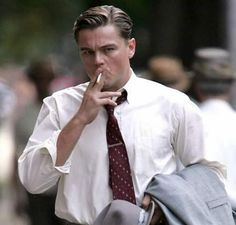 Young Leonardo Dicaprio, Titanic Movie, King Of The World, Famous Men, My Man, Husband, Actors, Wall Street, Celebrities