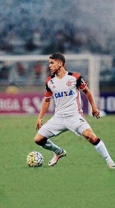 Time Do Brasil, Football Uniforms, Sports Clubs, Soccer Players, Jogging, Hot Guys, Goku, Gabriel, Curry