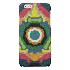 A trendy and modern colorful pattern with a unique and decorative looks with the color red, orange, blue, green and yellow. You can also customize it to get a more personal look. #colorful #abstract #trendy #modern #decorative #multicolored #abstract-pattern #unique #stylish #modern-art #design