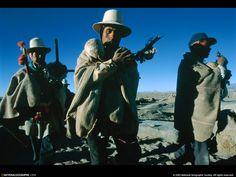 Dagelijkse momenten - achtergronden voor op je mobiel: http://wallpapic.nl/national-geographic-foto-s/dagelijkse-momenten/wallpaper-38063