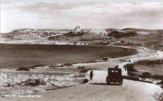 Malta Gozo, Malta Island, Maltese, Old Photos, Malta Mellieha, Outdoor, Vintage, Historia, Old Pictures