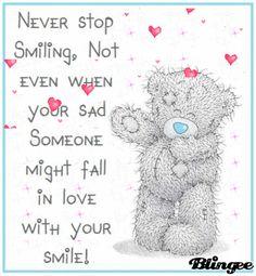 Teddy Bears '♥'