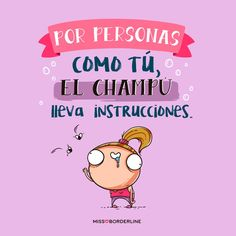 Instrucciones... Dope Quotes, Words Quotes, Funny Quotes, Funny Memes, It's Funny, Phrase Cool, Spanish Jokes, Meant To Be Quotes, Mr Wonderful