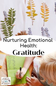 Practicing gratitude has been a game-changer in my own life! Here's some simple and easy ways to help build your kids' emotional growth by teaching them simple ways to practice the power of gratefulness. Feeling Happy, How Are You Feeling, Preschool Crafts, Preschool Ideas, Parenting Articles, Kids Learning Activities, Arts And Crafts Projects, Nature Crafts, Do It Right