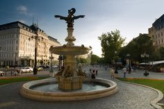 Bratislava Slovakia, Heart Of Europe, Big Country, Eurotrip, Slovenia, Czech Republic, Hungary, Croatia, The Good Place