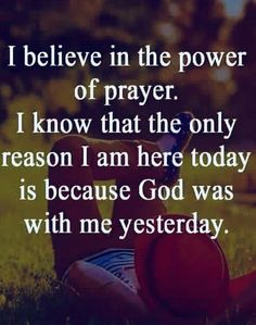 And every day! Bible Quotes About Faith, Scripture Quotes, Encouragement Quotes, Faith Quotes, True Quotes, Bible Verses, Funny Quotes, Scriptures, In God We Trust