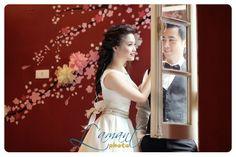 L'amant Wedding Studio - Marry.vn