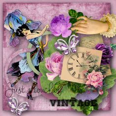 Violette available at. https://www.e-scapeandscrap.net/boutique/index.php?main_page=product_info&cPath=113_208&products_id=8983&zenid=b37bef16ec1ac2d1a8c4adf402052559