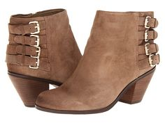 Sam Edelman Lucca Beach Soja Leather - Zappos.com Free Shipping BOTH Ways $160