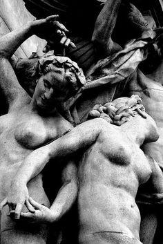 ♔ Opéra Garnier ~ Paris