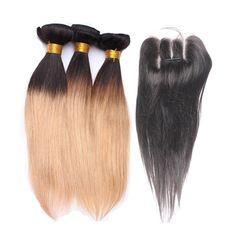 virgin hair wholesale hair weave