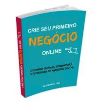 GPVIRTUAL PRODUTOS E SERVIÇOS::Gpvirtual-servicos-e-produtosonline