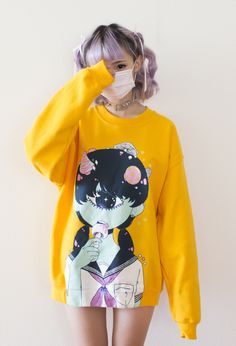 OMOCAT FALL collection