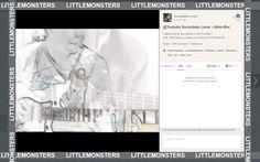 Sociedade Lunar - Além-Mar - Littlemonsters