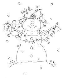snowman - Google Search