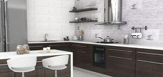Ceramica para Cocinas | Cerámica Italia