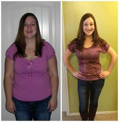 Isagenix Bulletin: 10/10 results with Isagenix Weight Loss products