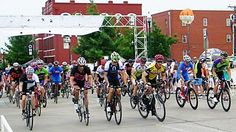 McKinney Main Street is proud to announce the seventh annual Bike the Bricks closed-course crit bike race in Historic Downtown McKinney. The focus is to deliver a nail-biting and interactive event that draws increased exposure not only to health and wellness but highlights our one-of-a-kind Historic Downtown. The event includes interval races along with activities, live entertainment, food and drink. $25,000 purse!-www.mckinneytexas.org Mckinney Texas, Nail Biting, County Seat, Cultural Diversity, Main Street, Small Towns, Bricks, The Neighbourhood, Highlights