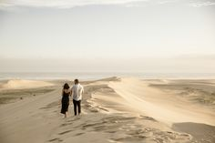 couple shoot dessert sand dunes photography Tabu, Couple Shoot, Couple Photography, Dune, Dessert, River, Couples, Beach, Wedding